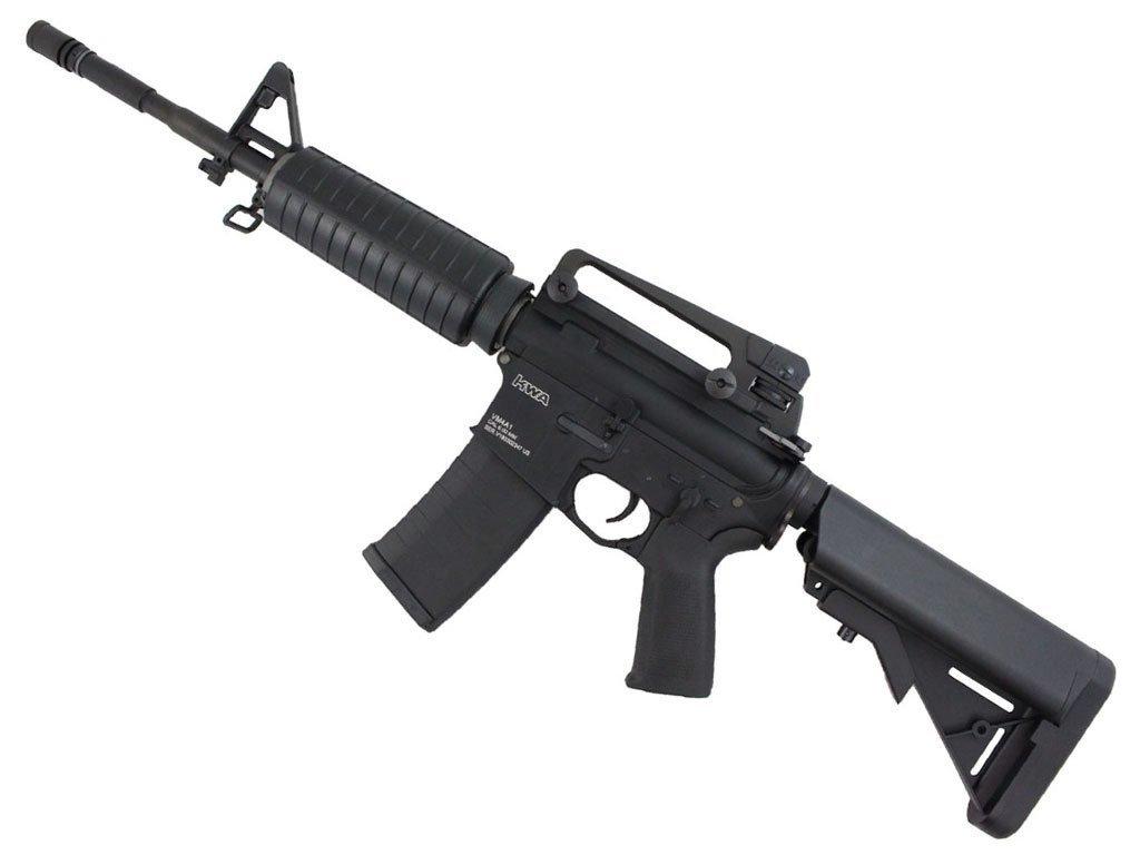 3kwa-aeg2-5-vm4a1-6mm-a1