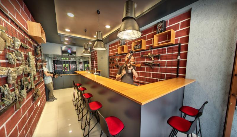 airsoft-poligon-cafe