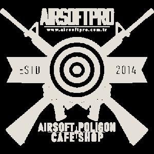 airsoft-pro-logo