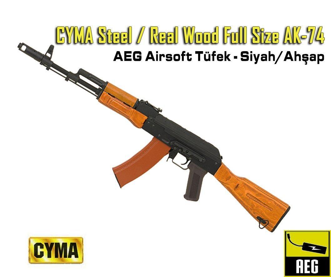 cyma-steel-real-wood-full-size-ak-74-aeg-tufek2