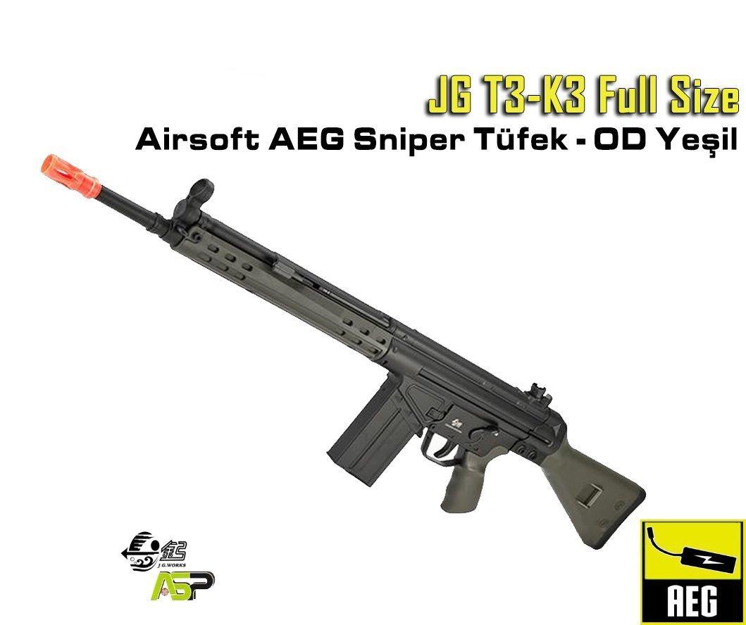 jg-t3-k3-full-size-airsoft-aeg-sniper-tufek