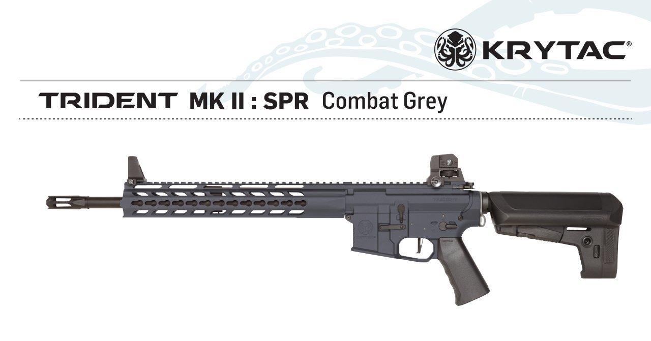 krytac-trident-mk2-spr-cg