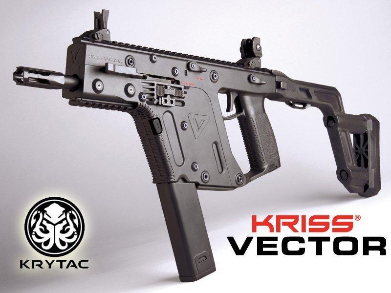 vector-aeg