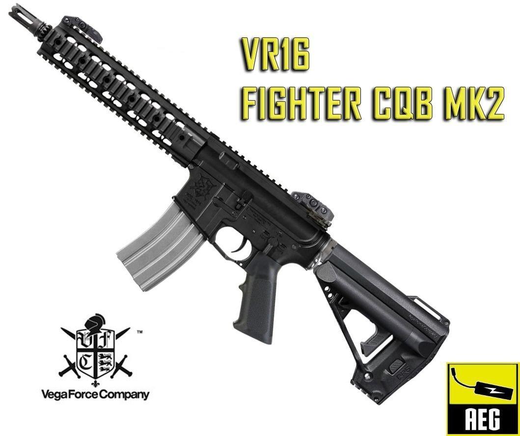 vr16-fighter-cqb