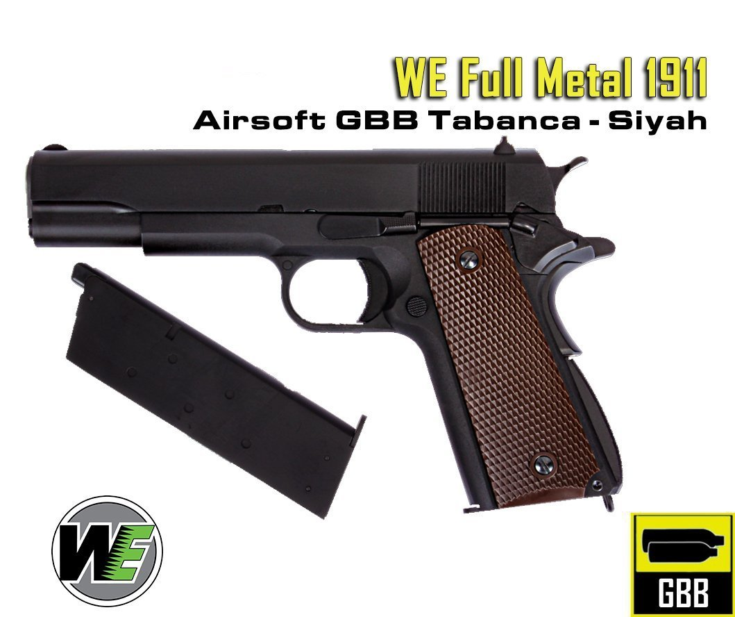 we-1911-a-black-1