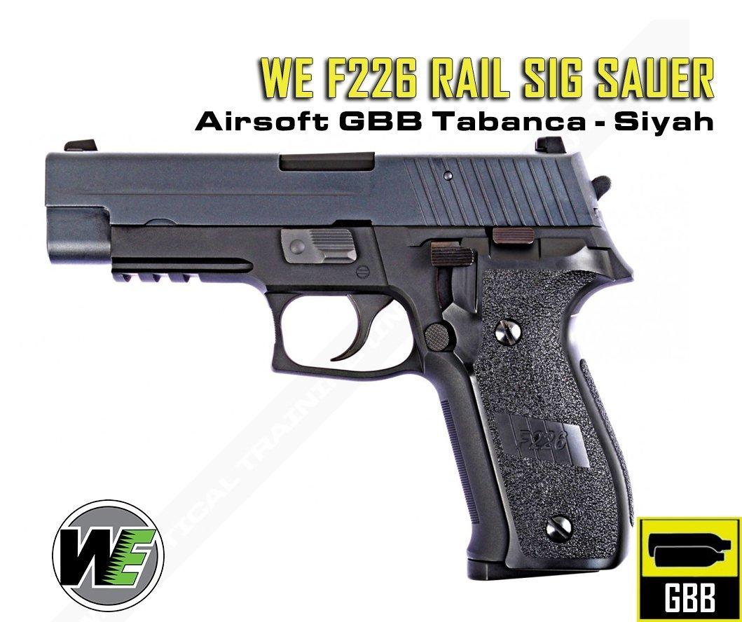 we-f226-rail-sig-sauer