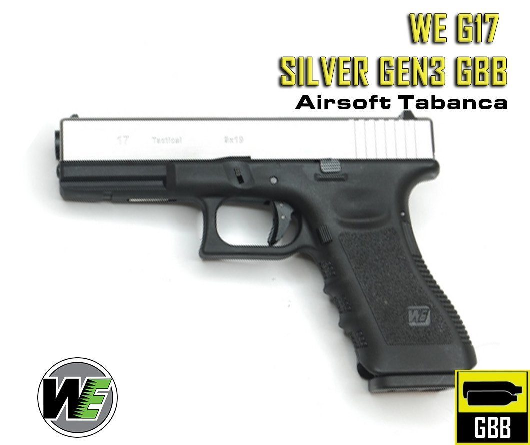 we-g17-gen3-slv-gbb-tabanca