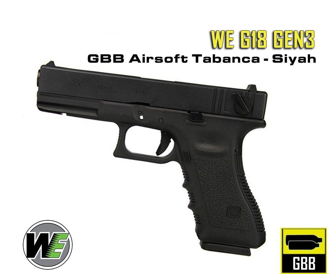 we-g18-gen-3-black-gbb