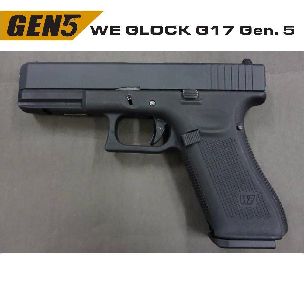 we-glock-g17-gen-5-02